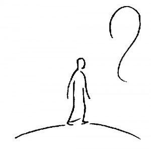 question-300x295